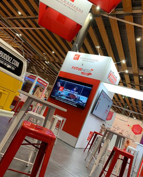 distri-com_blog_petitephoto2_caisse_epargne_event