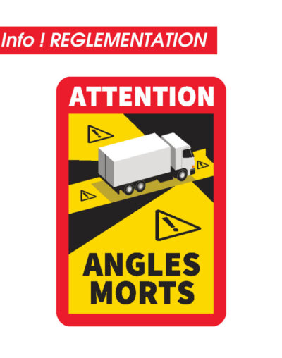 sticker angles mort adhesif distri-com