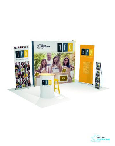 distri-com_Kit de salons 12m2