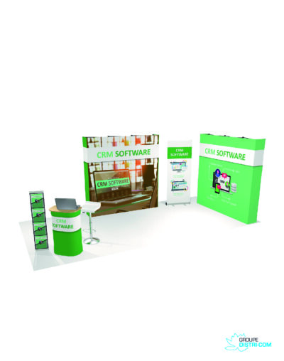 distri-com_kit salons 1
