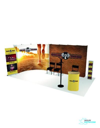 distri-com_kit salons mixte 18 M2