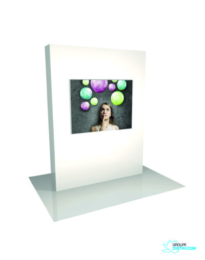 Distri-com_wall frame 3