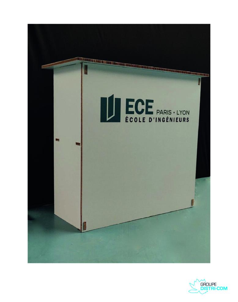 Distri-com_comptoir en carton
