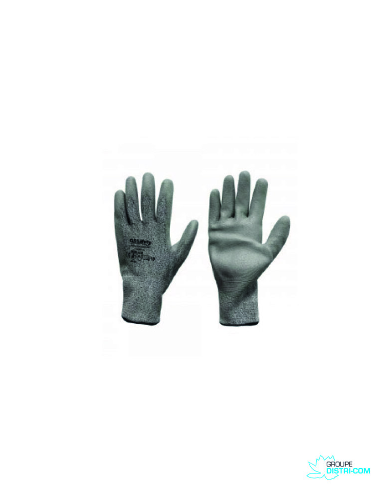 Distri-com_gants de protection