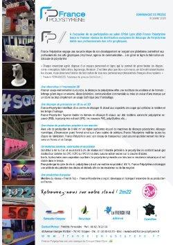 communique_de_press_france_polystyrene_c-print_groupe_distri-com