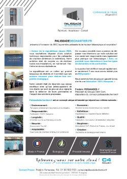 communique_de_press_palissade_de_chantier_groupe_distri-com